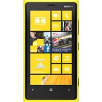 Nokia Lumia 920-Price