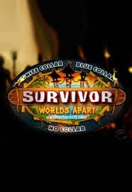Assistir Survivor US 31x13 - Villains Have More Fun Online