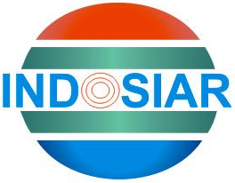 "STREAM """""" Now You Watching Indosiar Tv Online Indonesia For More Info"