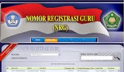 nomor register guru tk jombang
