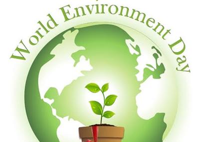 Contoh Teks Pidato bahasa inggris tentang lingkungan terbaru dan artinya
