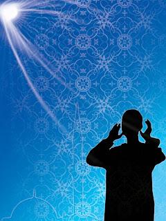 Adhan Azan Mp3 Download Beautiful Call To Prayer (Madina