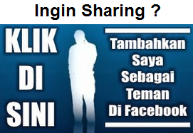 https://www.facebook.com/ads.hanafi