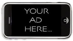 Advertise Your Business or Blog