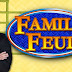 Family Feud January 22, 2017