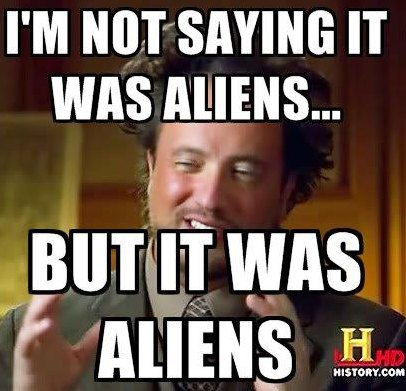 19cb52_ancient-aliens.jpg