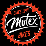 Motex Bikes (Setúbal)