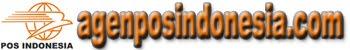 www.agenposindonesia.com
