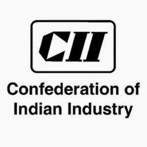 Confederation of Indian Industry (CII) team to visit Darjeeling