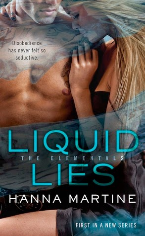 https://www.goodreads.com/book/show/13069372-liquid-lies