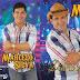 NOVO CD DE MARCELO SILVA É CONSIDERADO UM DOS MELHORES NO ESTILO FORRÓ/VAQUEJDA