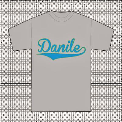 www.danileshop.com