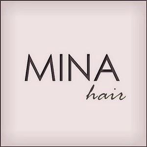 Mina Hair
