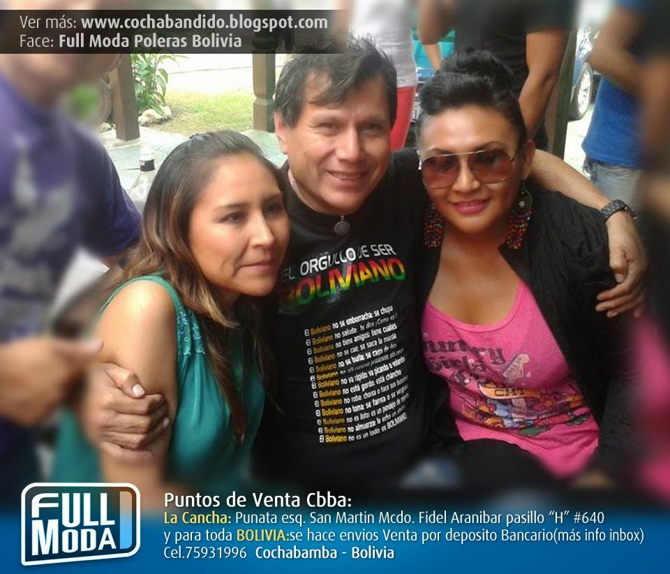 Elmer-hermosa-los-kjarkas-con-polera-full-moda-orgullo-de-ser-boliviano-cochabandido-blog