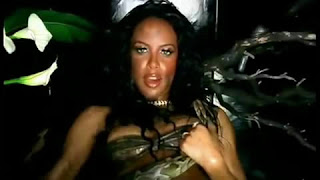 aaliyah-illuminati-satanic-blood-sacrifice+(9)