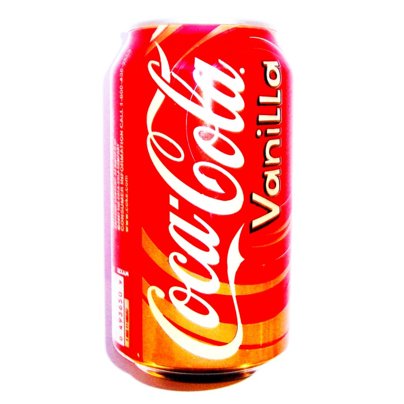 brand failures vanilla coke In 2002 pepsi launched their pepsi blue drink, to compete with vanilla coke despite being heavily promoted this new beverage flopped it was supposed to taste like berries, however, consumers said it tasted more like cotton candy with a berry-like aftertaste.
