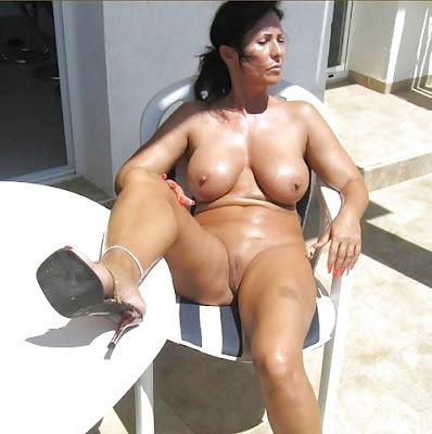 gratis sekscams 1 2 3 video
