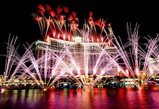 HAPPY NEW YEAR 2014, new year, 2014, new year message, happy new year messages, new year quotes, new year text New year image, new year logo, New year pictures, insurance