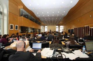 Comité de expertos de la ONU pide a Estado chileno garantizar derechos económicos, sociales y culturales en nueva Constitución