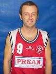 Paolo Levati