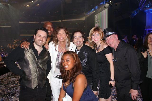 Tony Pulizzi,Tony Pulizzi guitar, Steven Tyler, Aerosmith ,American Idol , Natalie Cole, TonyPguitar, American Idol, Gladys Knight, Tony Pulizzi Guitar