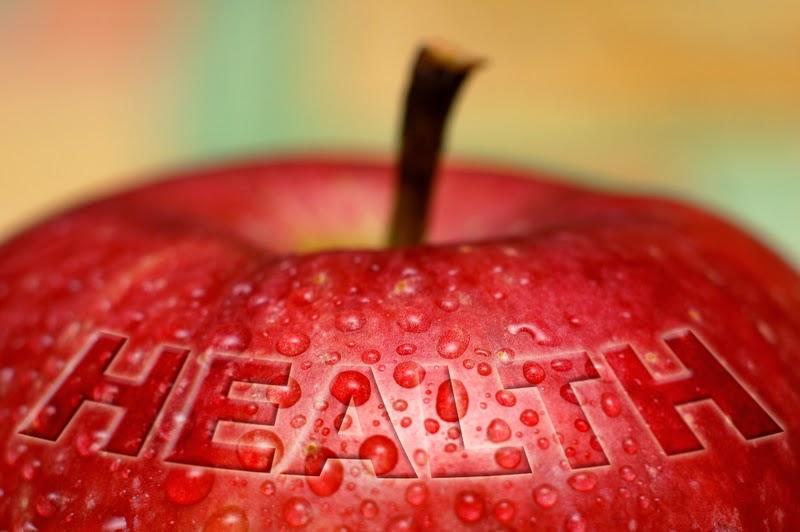 Укрепляем иммунитет и организм с помощью БАДов и витаминов now foods