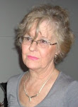 Marta Aimetta