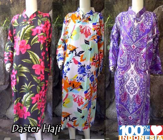 http://www.bajubalimurah.com/2012/09/daster-haji-l.html
