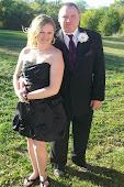 Brent & Erin