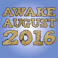 Awake August 2016