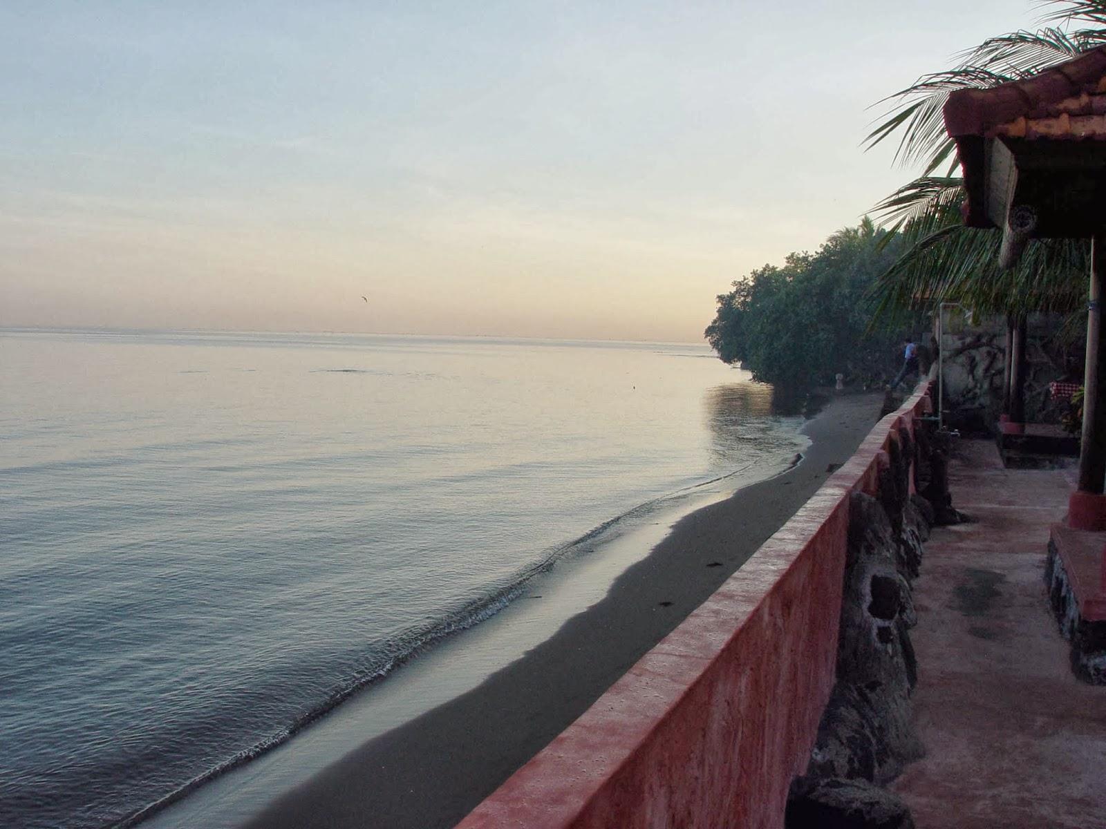 Facts About Lovina Beach Bali