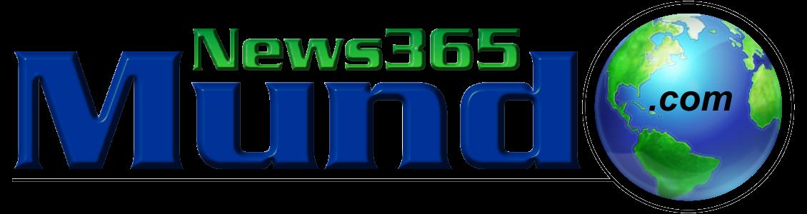 News365Mundo.com