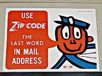 Zip Code các tỉnh thành tại Việt Nam