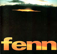 fenn - spanish (1993, Mean)