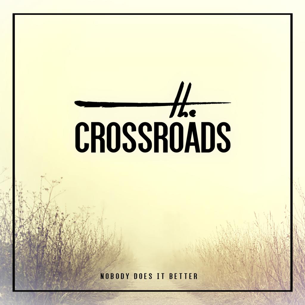 The Crossroads Event