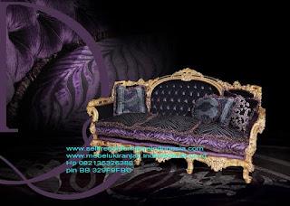 Mebel ukir jati jepara,Sofa ukir Madrid mewah,Sofa ukir jepara Jual furniture mebel jepara sofa tamu klasik sofa tamu jati sofa tamu antik sofa tamu jepara sofa tamu cat duco jepara mebel jati ukir jepara code SFTM-22094