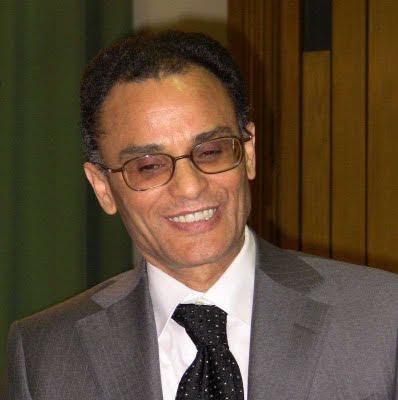 Magdi Cristiano Allam, ex-muçulmano, prega reação contra invasão islâmica