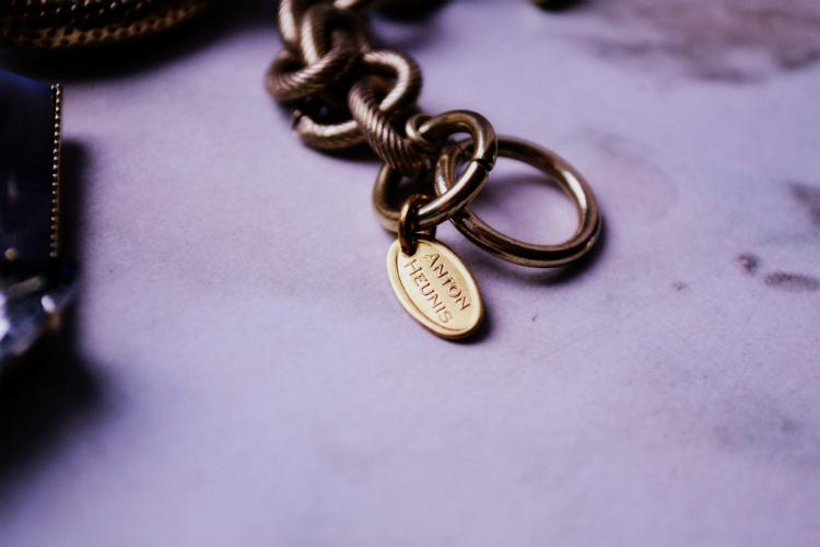 myberlinfashion jasmin necklace monnierfreres antonieheuns