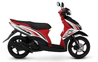 Sedia Motor Sewa di Semarang, Rental Motor, Rental Motor Semarang, Sewa Motor, Sewa Motor Semarang, Rental Motor Murah Semarang, Sewa Motor Murah Semarang,