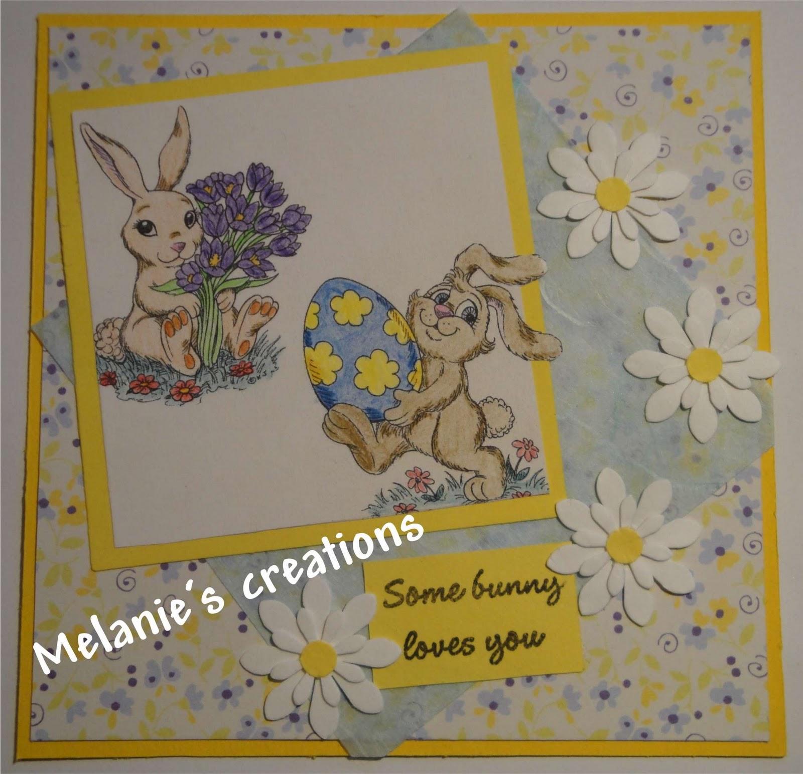 http://4.bp.blogspot.com/-S4S50Zbuh0A/TZn1PIRz3xI/AAAAAAAAAJ8/o0h9sCF0hUA/s1600/48+Easter+bunnies-2000.jpg