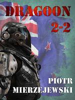 Dragoon 2-2