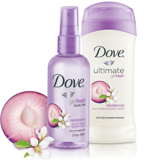 picture relating to Dove Printable Coupons identify Extraordinary Couponing Mommy: 3 **Very hot** Dove Printable Coupon codes