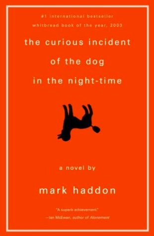 http://discover.halifaxpubliclibraries.ca/?q=title:curious%20incident%20of%20the%20dog%20in%20the%20nighttime