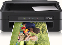 Epson Expression Home XP-102 drivers