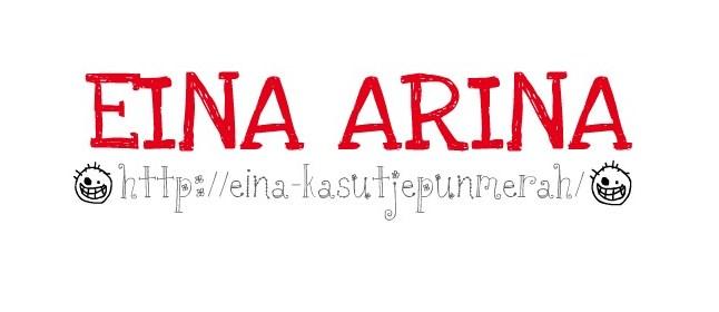 eina arina