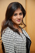 chandini chowdary new glamorous photos-thumbnail-15