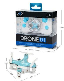 jual-mini-drone-terbaik.jpg
