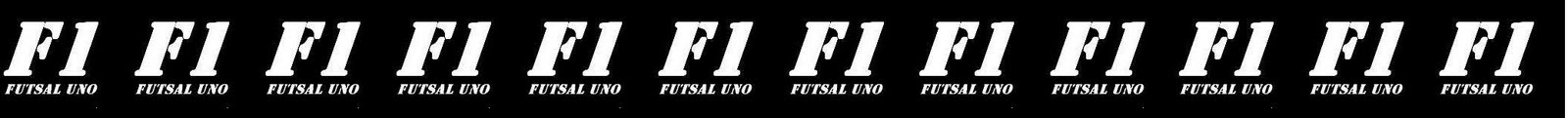 FUTSAL UNO