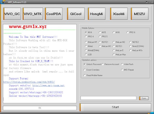 EFT Dongle V11 Full Cracked - GSMCRACK TOOL FREE