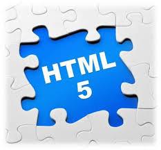 Versi Lengkap Cara Membuat Blog Valid HTML5